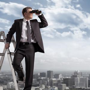 estrategia vision coach mac coaching empresarial en cancun