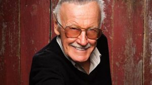 stan lee coachmac coaching empresarial en cancun