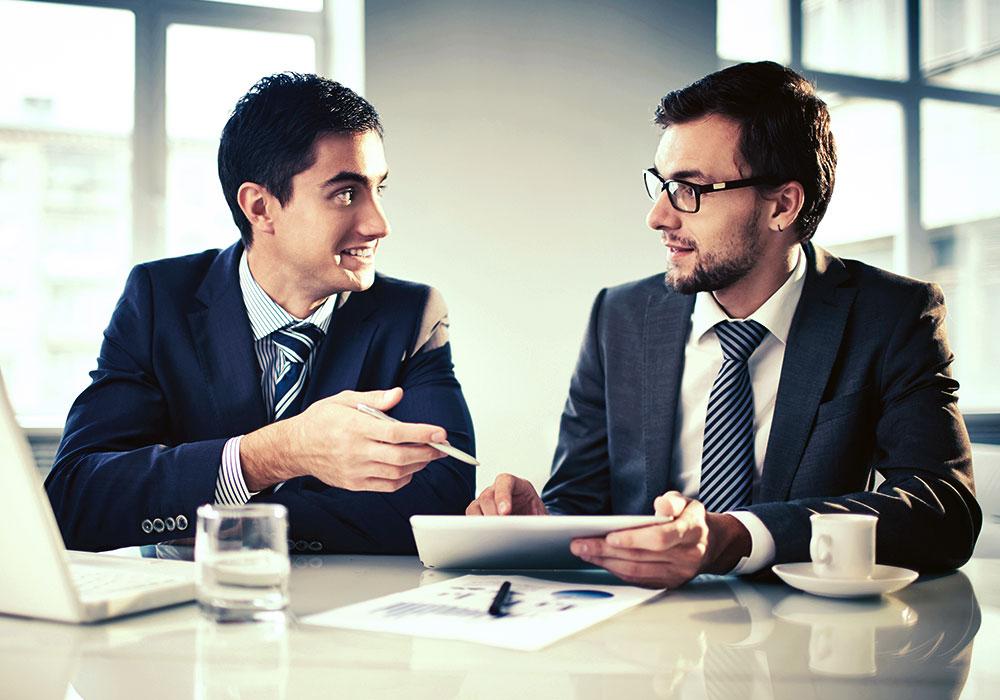 ejecutivos coachmac coaching empresarial en cancun