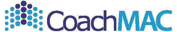 Logo coachMAC