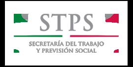 Secretaria del trabajo y prevision social coaching cancun