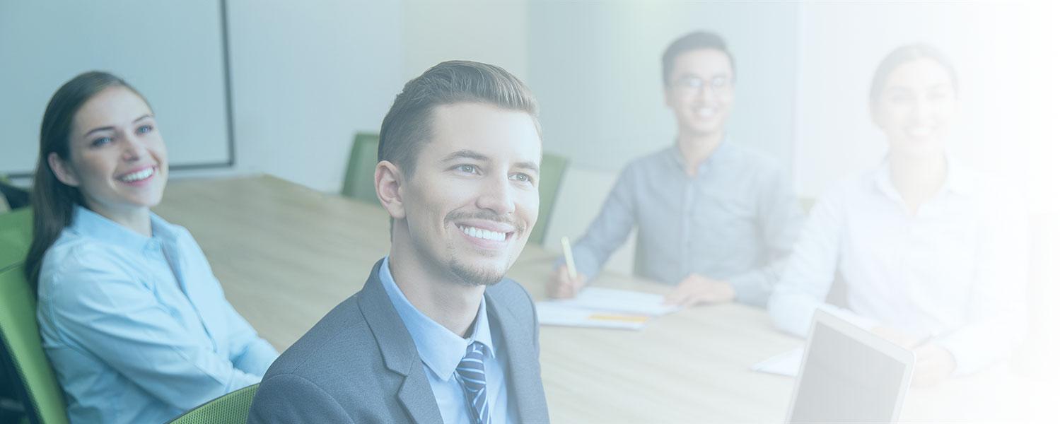junta ejecutiva coaching empresarial cancun