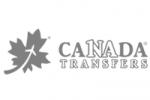 Canada_Transfers_3