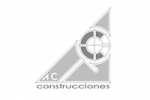 Constructura_AC_2