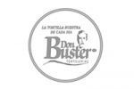 Don_Buster_1