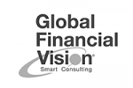 Global_Financial