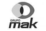Grupo_Mak