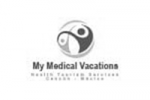 Medical_Vacations