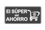 Super_Ahorro
